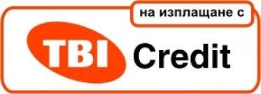 ПЕЛЕТНИ КАМИНИ - ALBA 18 kw