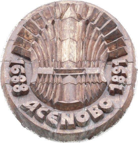 asenovopp1927.alle.bg