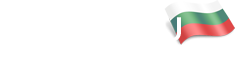 Аренда автомобилей в Бургас, Варна, София, Пловдив! Самый Дешевый Автопрокат в Болгарии!