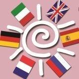 Езикови курсове >>>