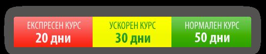 avtokurs.alle.bg