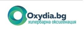 Окси Клиник - Барокамера  Бургас