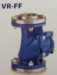 Хидрофорни системи. Водни помпи. В и К аксесоари и арматури.