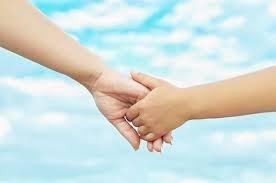"""Съвместна инициатива на Бултех Систем ЕООД и фондация""""Хора за Хората"""" за събиране на дарения, за децата от домовете в с.Гурково и с.Доганово.."""