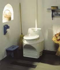 МУЛТОА - сухи компостни тоалетни