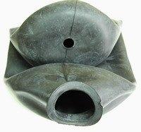 Резервни части. Мембрани за хидрофорни разширителни съдове.