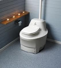 Сухи компостни тоалетни -  БИОЛЕТ