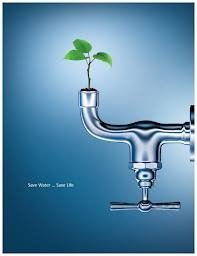 Как да пестим вода у дома