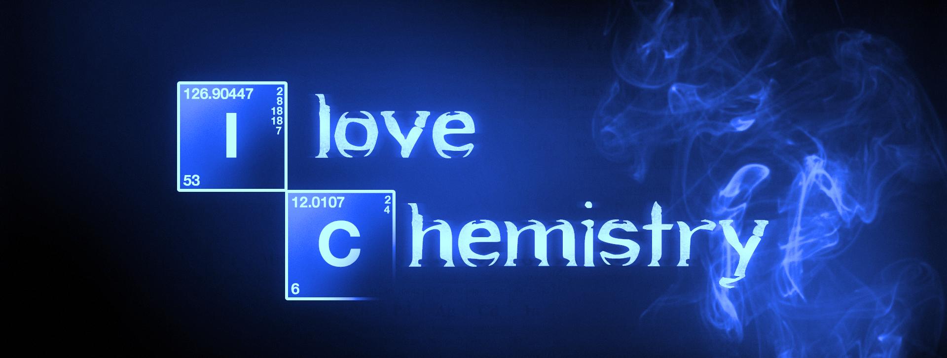 Частни уроци по Химия