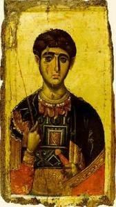 """Благотворителна инициатива """"Св. Димитър"""""""