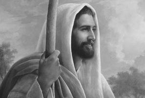 Духовният живот на човека според