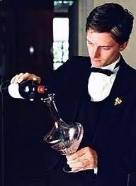 Как да продаваме вино