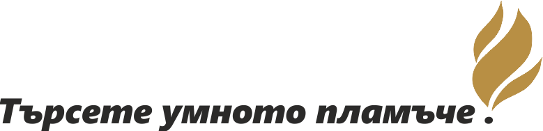 ПЕЛЕТНА ГОРЕЛКА GF SMB35