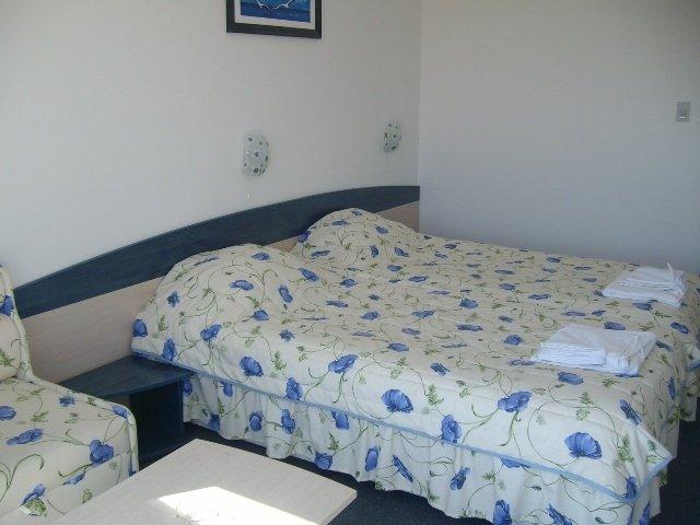 Double room,двойна стая