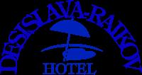 промоционални оферти хотел Десислава