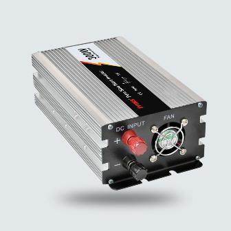 автономни и мрежови инвертори за фотоволтаични панели и системи