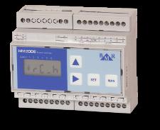 контролери за управление на електрически товари