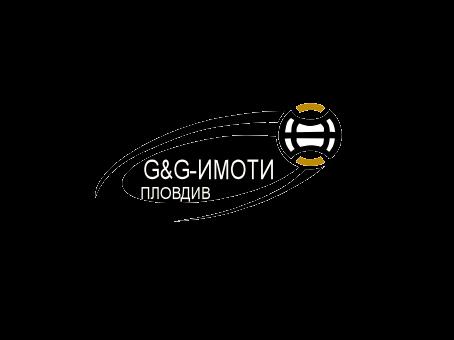 imoti-plovdiv.alle.bg