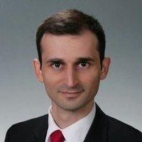 Balkan Insurtech Summit 2021