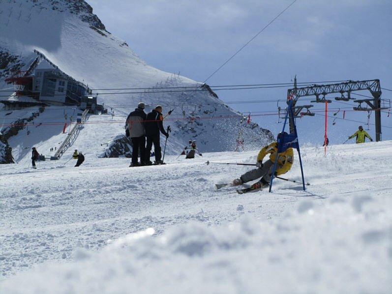 Austria 2011