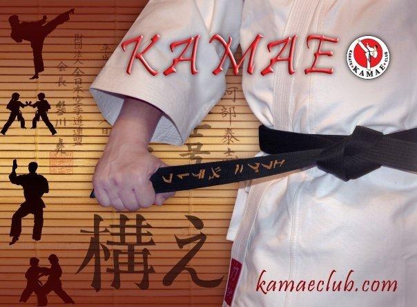 karate.alle.bg