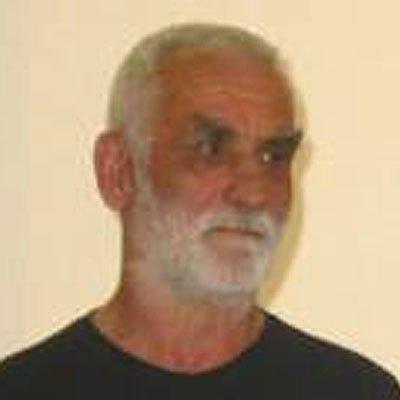 Stefan Komitov