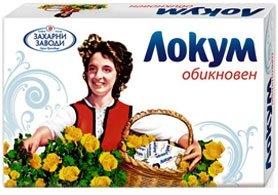 с.Каравелово