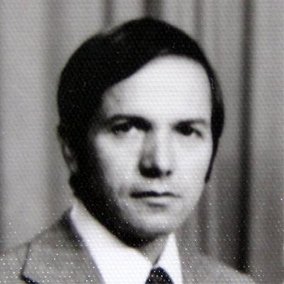 Nikolay Bojkov