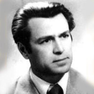 Dimitar Batalov