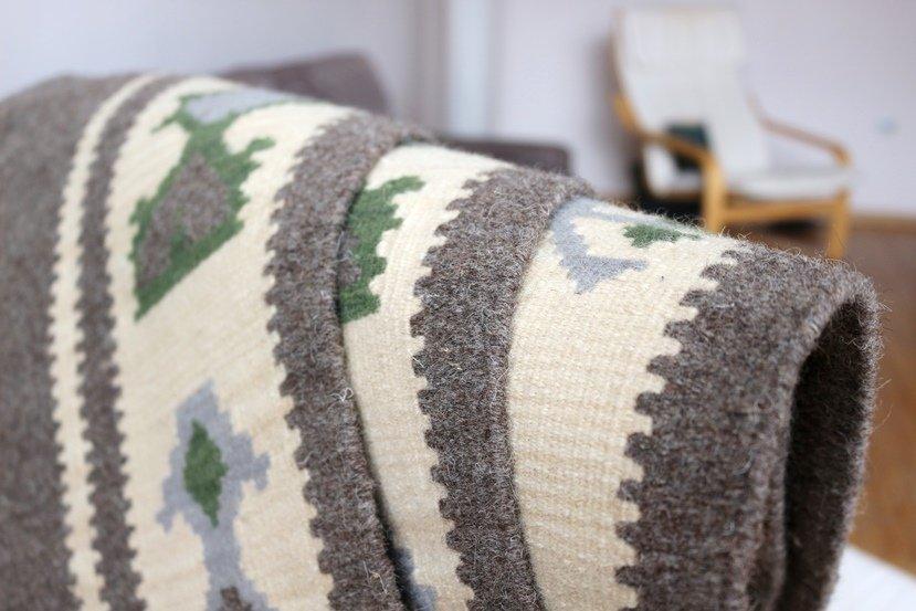 Котленски килими   За поръчка на килими и пътеки
