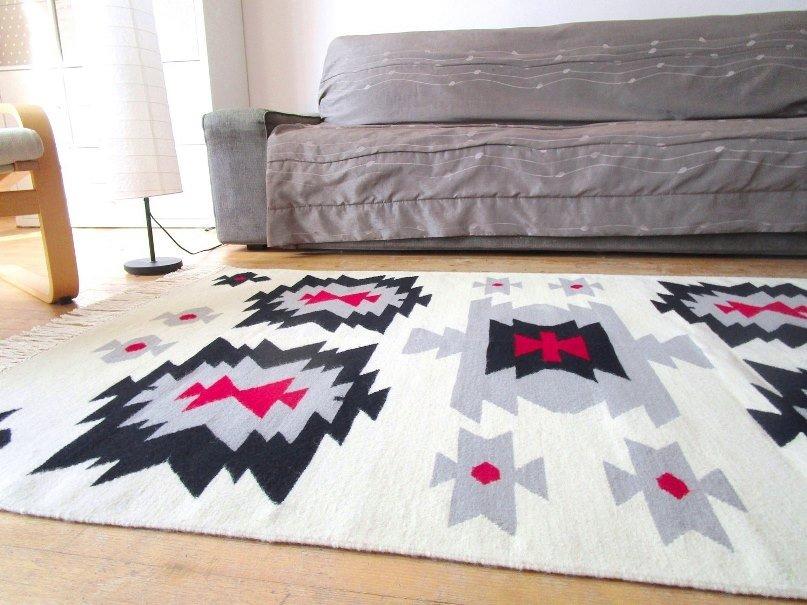 Котленски килими | Информация за килимите и пътеките