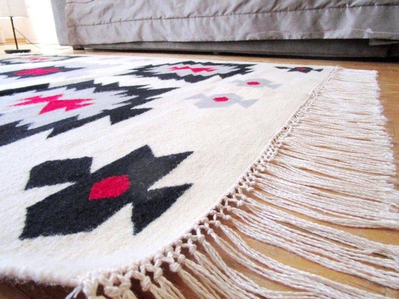 Котленски килими   Поръчка на килими и пътеки