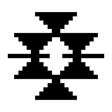 Котленски килими | Изработката на килими и пътеки