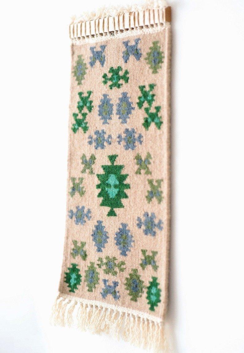 Котленски килими   Каталог с рисувани платна