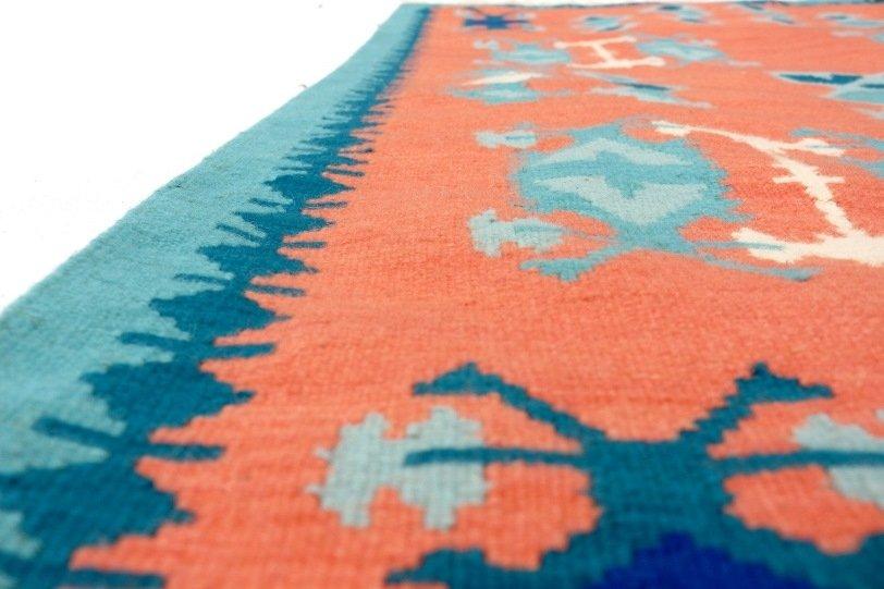 Котленски килими | Килимите и пътеките от вълна