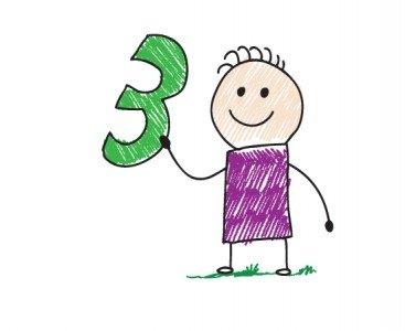 7 мита за логопеда