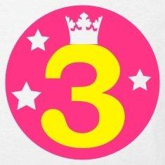 ЛогоМагика на 3 години