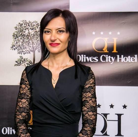 Ивелина Иванова- принципността е неразделна част от истинския професионалист