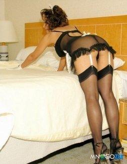 Хотелски неволи
