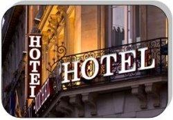 hotelierite.net