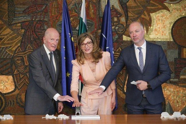 България подкрепи всички инициативи на ООН  по време на пандемията