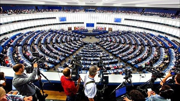 Остри критики към България бяха отправени от трибуната на Европарламента