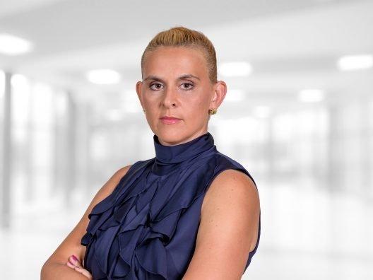 United Group потвърди официално, че придобива най-голямата медийна компания в България Nova Broadcasting Group