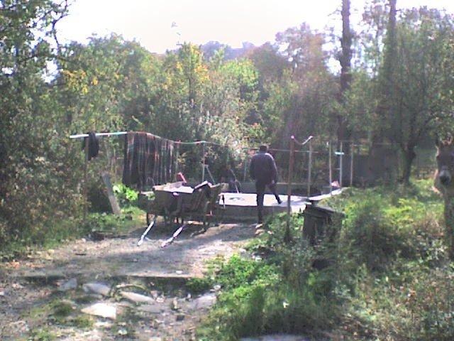 """Проект: """"Подобряване на туристическата инфраструктура на Бобошево и Кратово"""""""