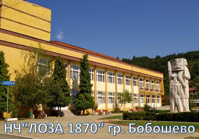 Докладна записка с мотиви от кмет на община относно приемане на Наредба за условията  в общинската детска градина Бобошевo
