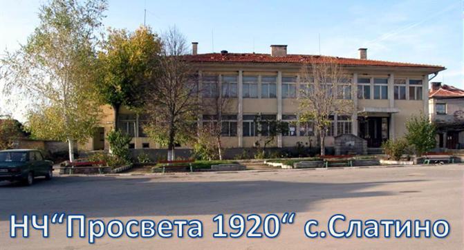 OбС 2011-2015