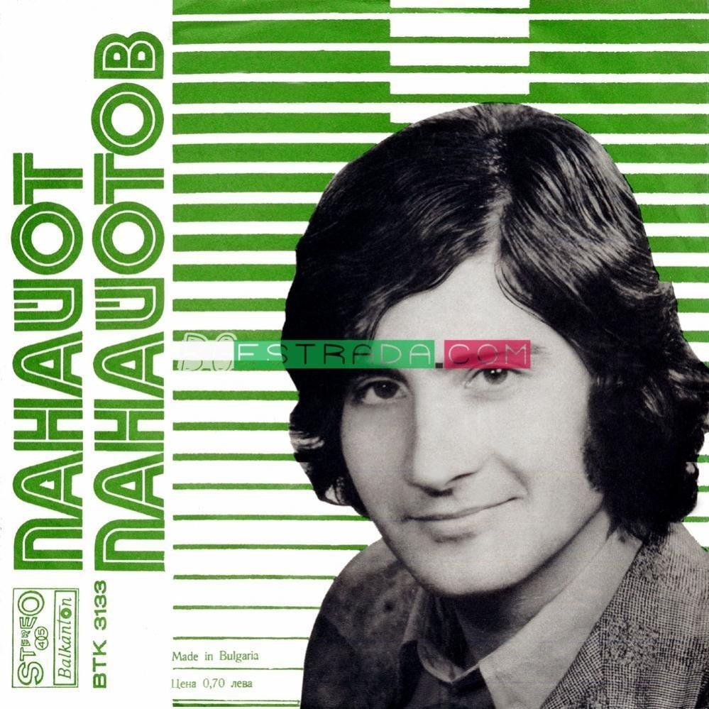 Албуми - Albums