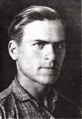 Димитър Каляшки