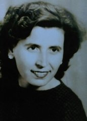 Елена Тотева