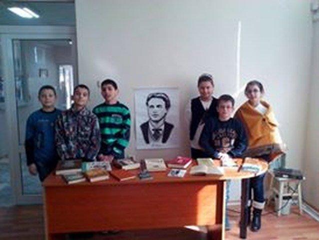 142г. от обесването на Васил Левски